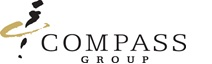 Compass Group UK